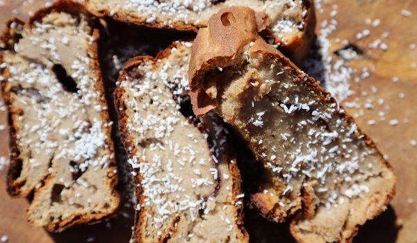 bananenbrood_recept_1
